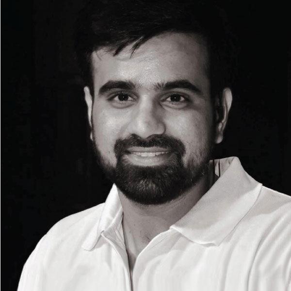 Divey Yadav