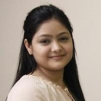 Priyanka Saklani
