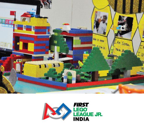 India STEM Foundation – India STEM Foundation