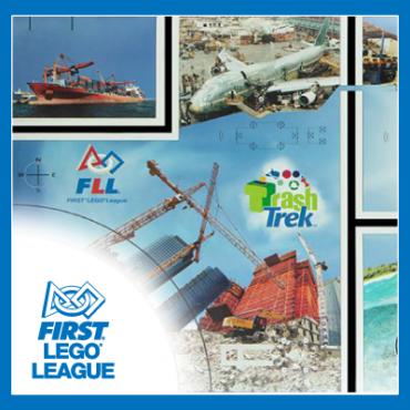 2015-FLL