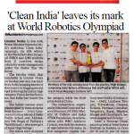 The Times of India (Noida)_28 Nov