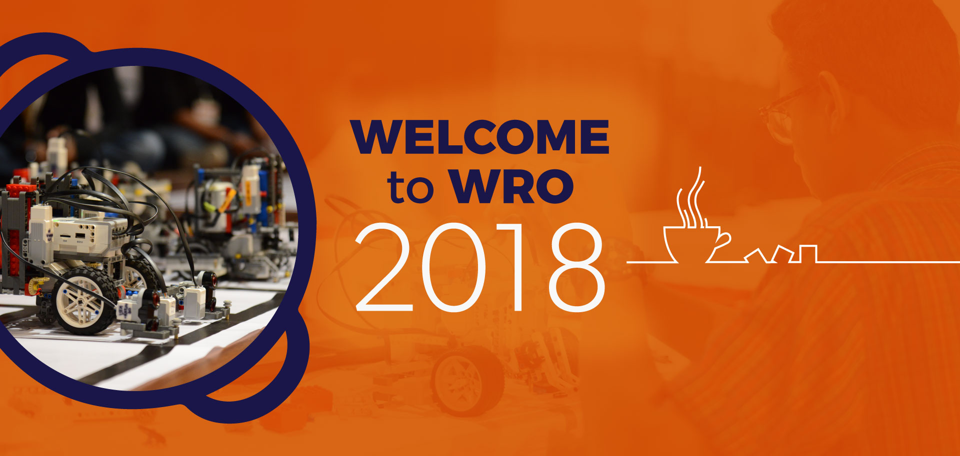 Wro 2019 rules for dating